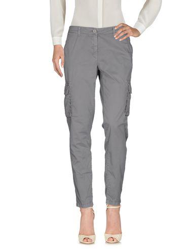 Повседневные брюки NAPAPIJRI 36955703HP