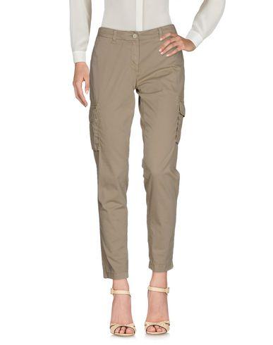 Повседневные брюки NAPAPIJRI 36955703PK