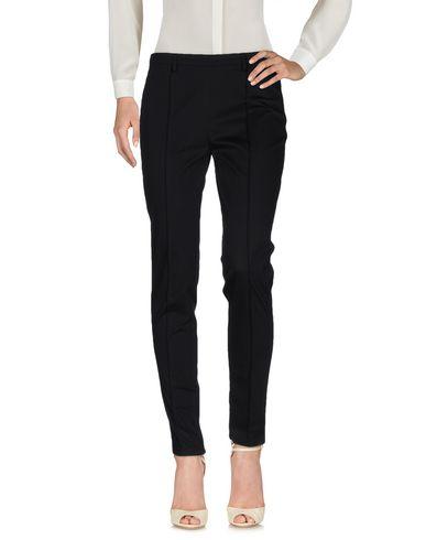 Повседневные брюки PRADA 36955714SJ