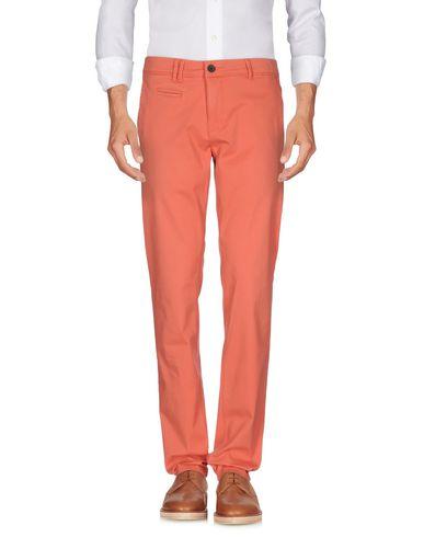 Повседневные брюки RIFLE 36955718BC