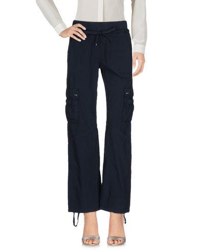 Повседневные брюки MEETING 36955758RO