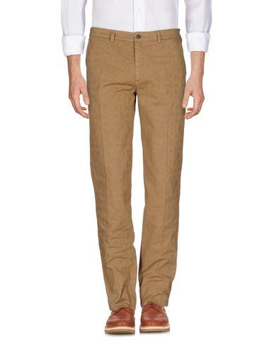 Повседневные брюки MISSONI 36955796EV