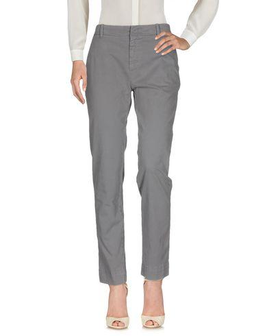 Повседневные брюки BENSIMON 36955810LR