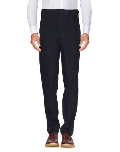 Повседневные брюки DAMIR DOMA 36955827SR