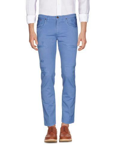 Повседневные брюки (+) PEOPLE 36955835LH