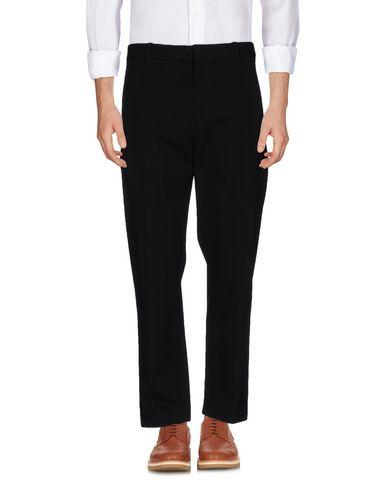 Повседневные брюки 3.1 PHILLIP LIM 36955854LU