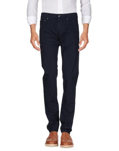 Повседневные брюки HARMONT&BLAINE 36955886JF