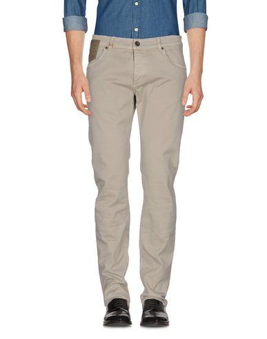 Повседневные брюки AR AND J 36955890BO