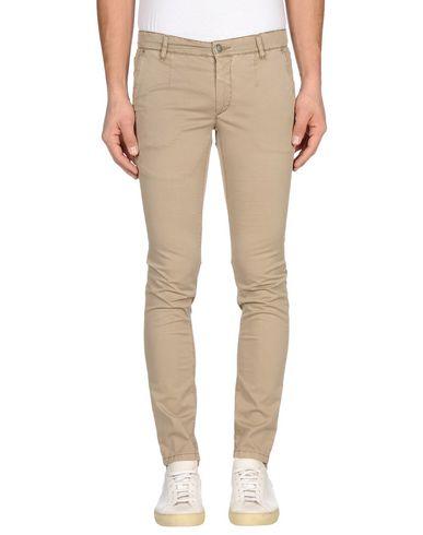Повседневные брюки ALESSANDRO DELL'ACQUA 36955938QM