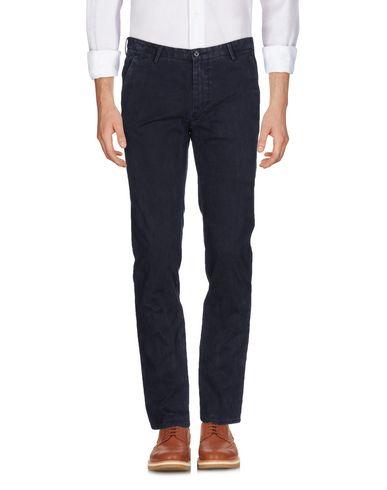 Повседневные брюки BOSS BLACK 36955971DE