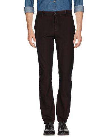 Повседневные брюки BOSS ORANGE 36956000AB