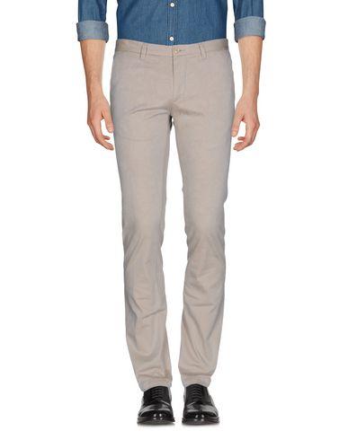 Повседневные брюки ETRO 36956014XT