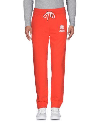 Повседневные брюки FRANKLIN & MARSHALL 36956090BJ