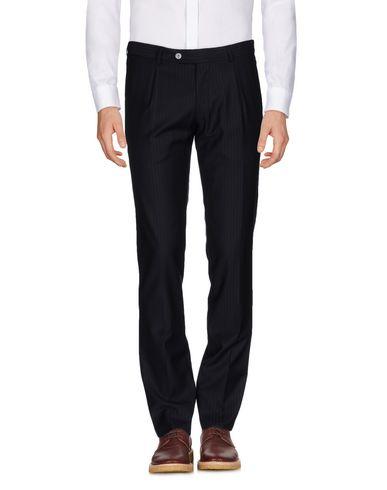 Повседневные брюки BRANDO 36956184NO