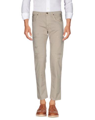 Повседневные брюки (+) PEOPLE 36956201UR