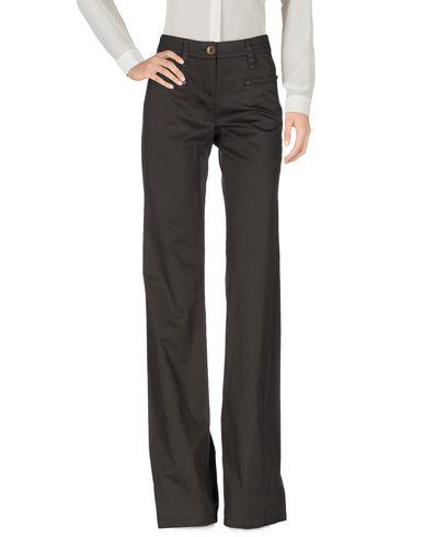 Повседневные брюки PLEIN SUD JEANIUS 36956356NL