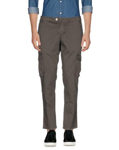 Повседневные брюки ALESSANDRO DELL'ACQUA 36956357WG