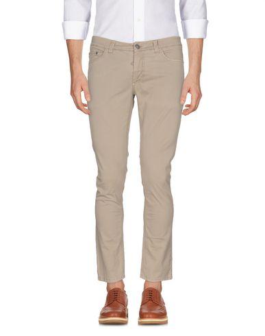 Повседневные брюки ALESSANDRO DELL'ACQUA 36956361UG