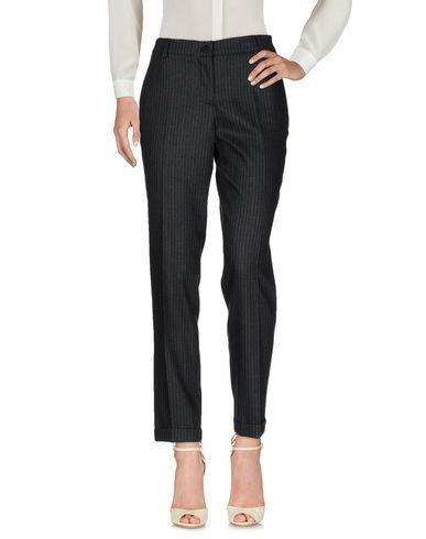 Повседневные брюки P.A.R.O.S.H. 36956477KO