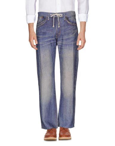 Повседневные брюки JUNYA WATANABE COMME DES GARCONS MAN 36956537KF