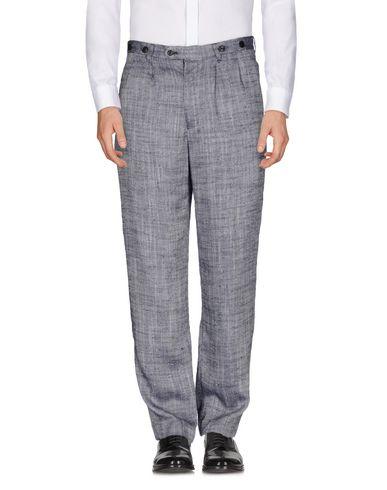 Повседневные брюки JUNYA WATANABE COMME DES GARCONS MAN 36956539IE
