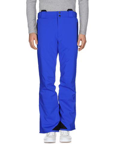 Повседневные брюки FENDI 36956567FL