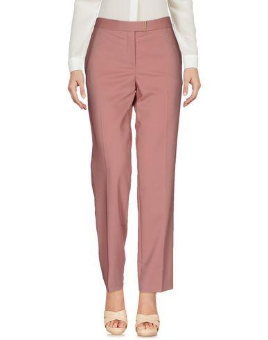 Повседневные брюки SALVATORE FERRAGAMO 36956614JX