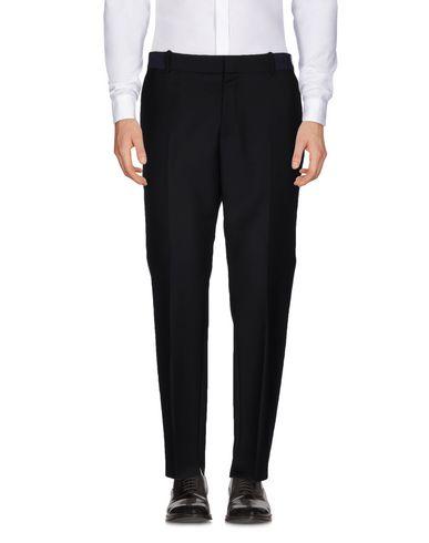 Повседневные брюки ALEXANDER MCQUEEN 36956629XF