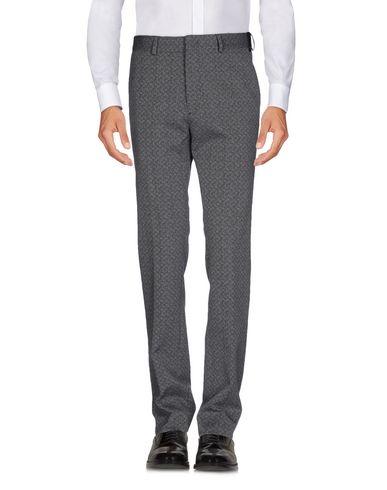 Повседневные брюки FENDI 36956671CT