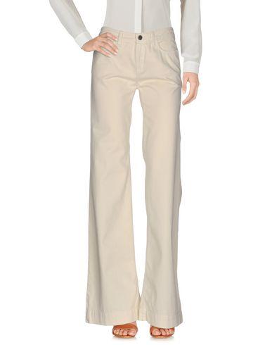 Повседневные брюки SEE BY CHLOE 36956691KV