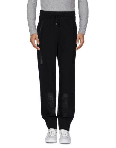Повседневные брюки DKNY 36956707VH