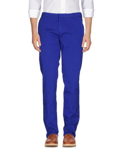 Повседневные брюки KENZO 36956756TC