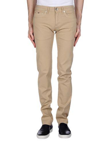 Повседневные брюки GAS 36956869BB