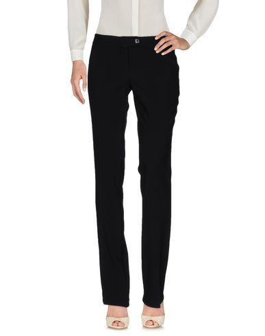 Повседневные брюки LIST 36956887RV