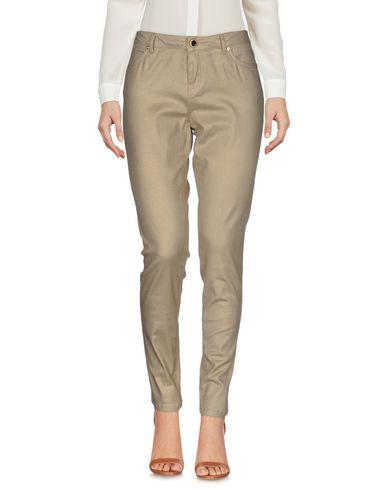 Повседневные брюки MORGAN DE TOI 36956923WF