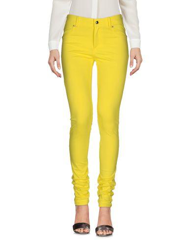 Повседневные брюки BYBLOS 36956924DM