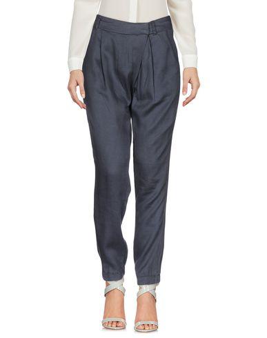 Повседневные брюки CAFENOIR 36956941BS