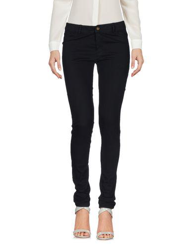 Повседневные брюки GUARDAROBA BY ANIYE BY 36956942KI