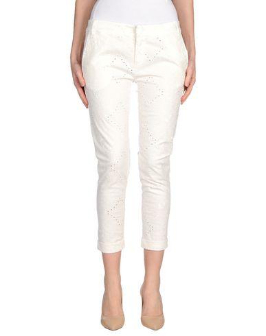 Повседневные брюки CAFENOIR 36957007KP