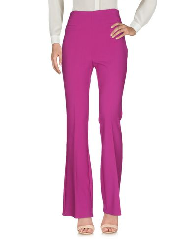 Повседневные брюки LIST 36957028BG