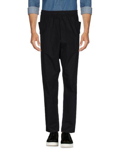 Повседневные брюки SILENT DAMIR DOMA 36957080MK