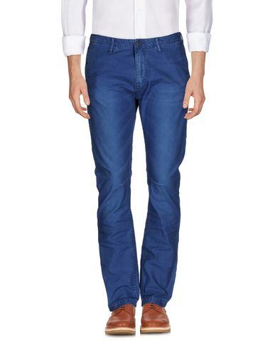 Повседневные брюки SCOTCH & SODA 36957087AB