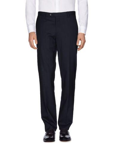Повседневные брюки SALVATORE FERRAGAMO 36957135SR