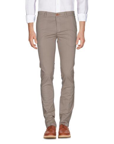 Повседневные брюки ARMATA DI MARE 36957137FB
