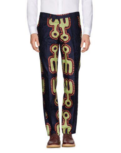 Повседневные брюки P.A.R.O.S.H. 36957175NK
