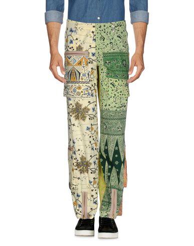 Повседневные брюки P.A.R.O.S.H. 36957260DB