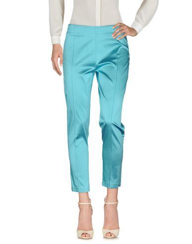 Повседневные брюки от SALLY NEW YORK