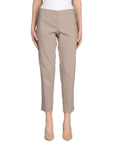 Повседневные брюки LIST 36957271UN