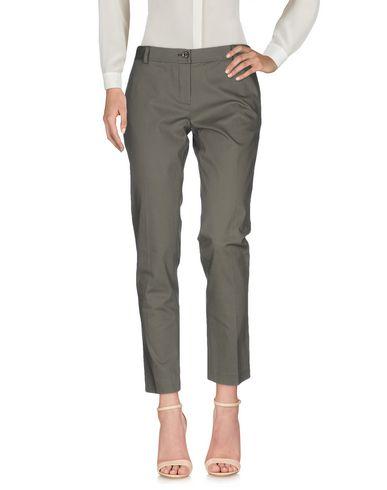 Повседневные брюки IMPERIAL 36957311TT