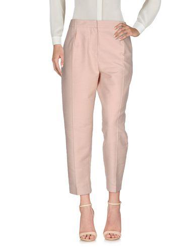 Повседневные брюки CARVEN 36957401PH